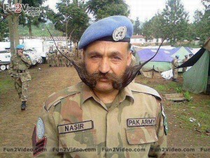 funny-mustaches-pak-army